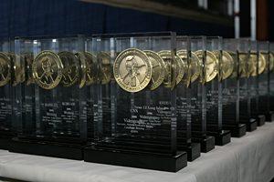 Awards Season: Youth Radio Brings Home Edward R. Murrow, New York Festival Awards