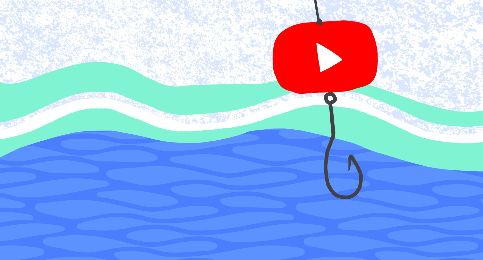 YouTube's Clickbait Problem Might Not Be Fixable