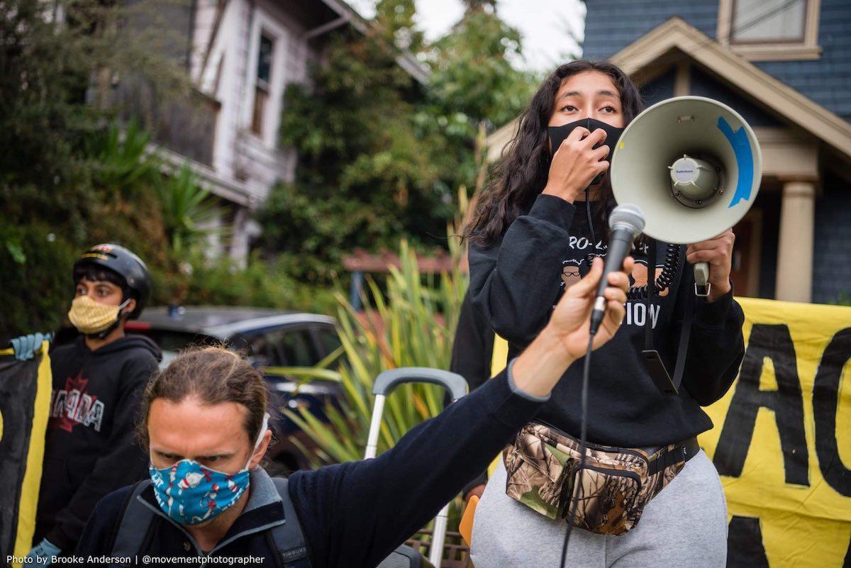 How POCs Can Be Better Black Lives Matter Allies