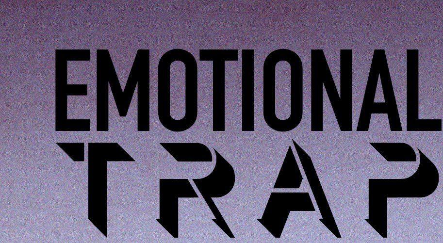 Playlist: Emotional Trap Inspo