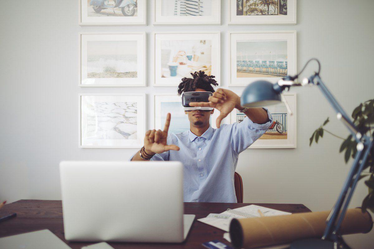 AI Scholarships Targeting HBCUs