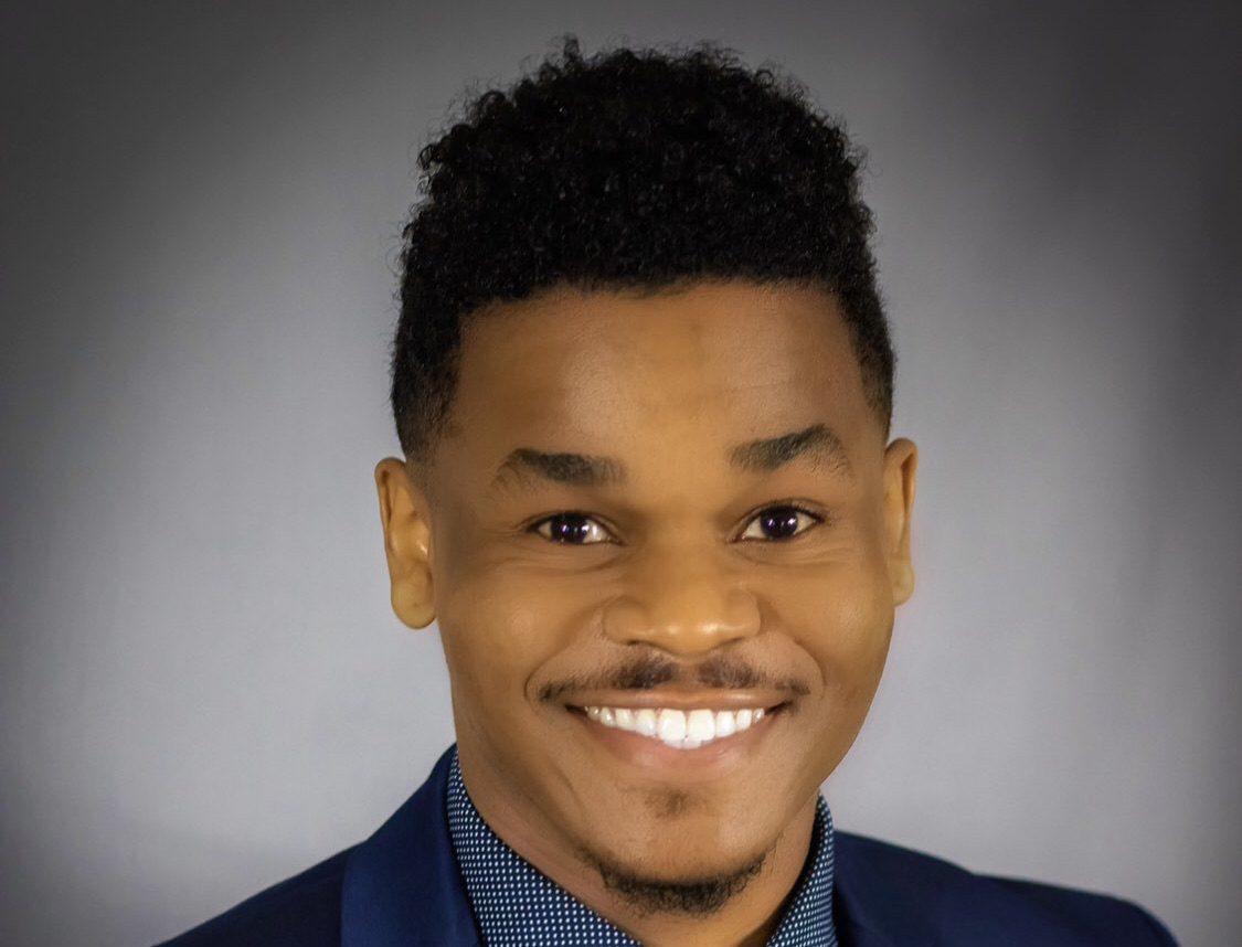 Detroit Debuts HBCU-Focused News Show