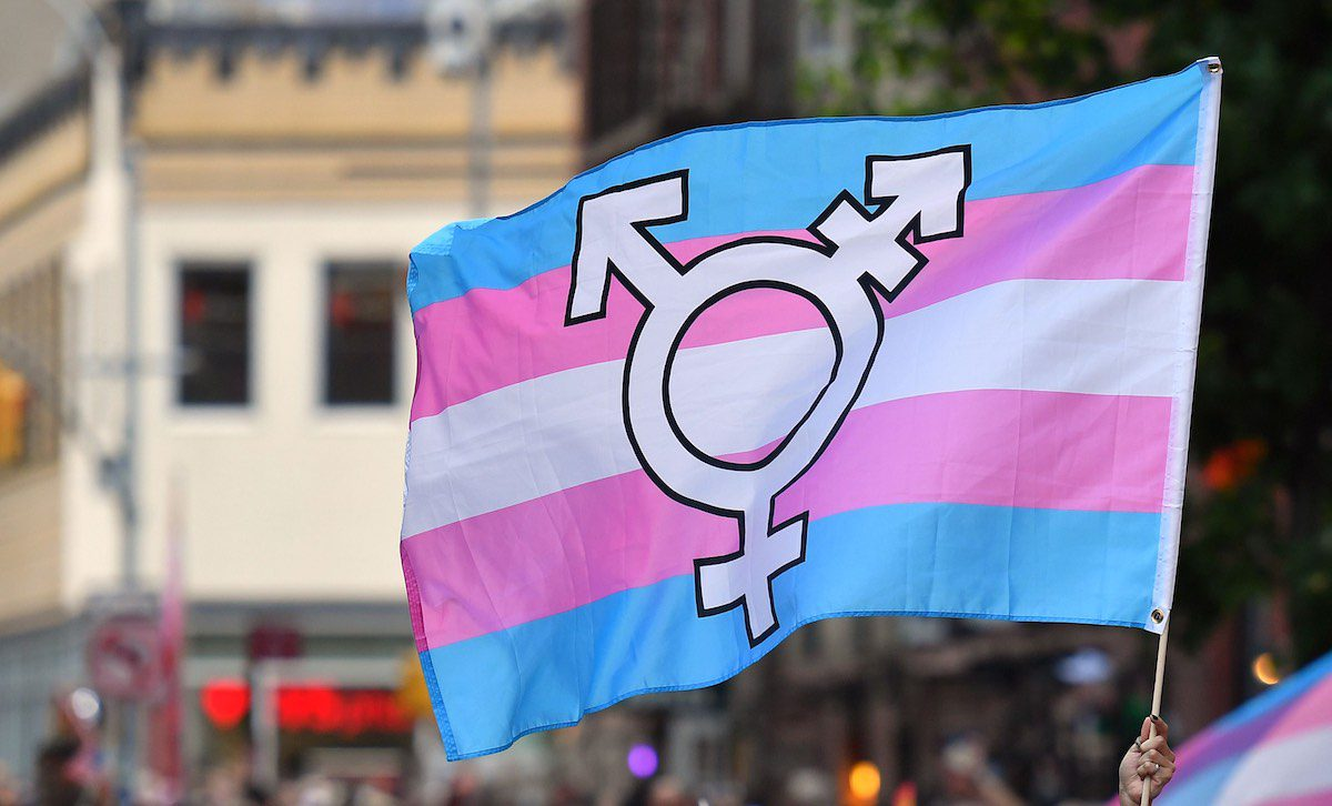 South Carolina Rejects Anti-Trans Sports Bill