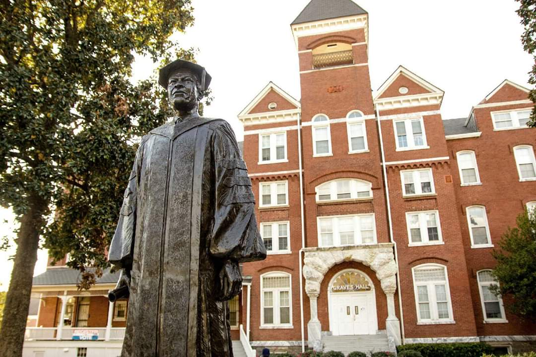 Racist Taunts Prompt Morehouse to Leave Debate Tournament Early