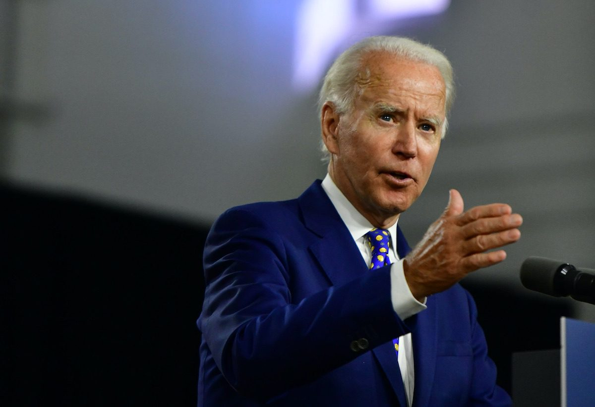 Biden to write off more student loan debt