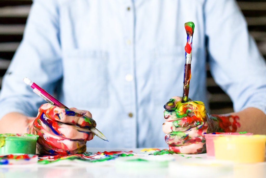 Creative Envy: What Is It and How To Deal With It?
