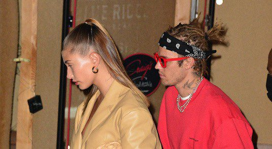 Timeline: White Celebs and Black Hairstyles