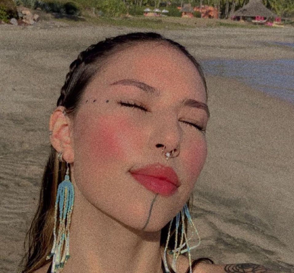 Indigenous Model Breaking Barriers and Fighting Climate Change