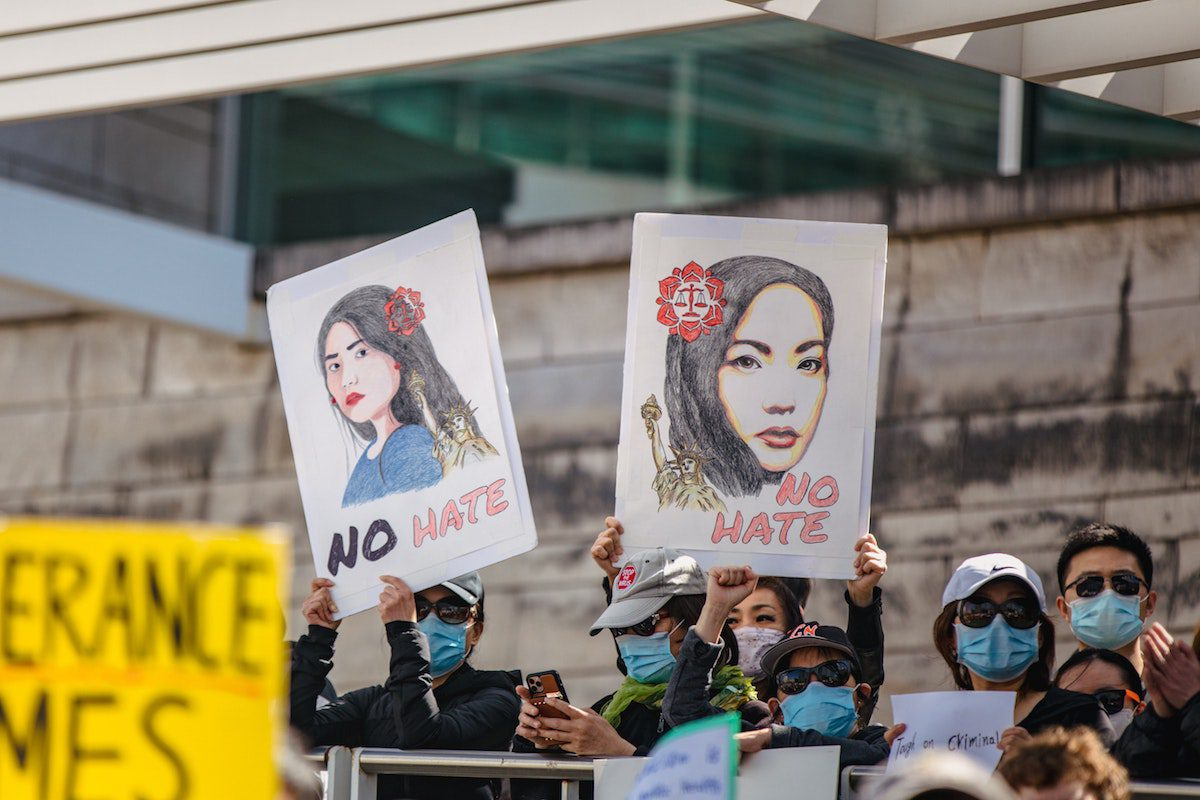8 AAPI Activists and Creators You Should Pay Attention To