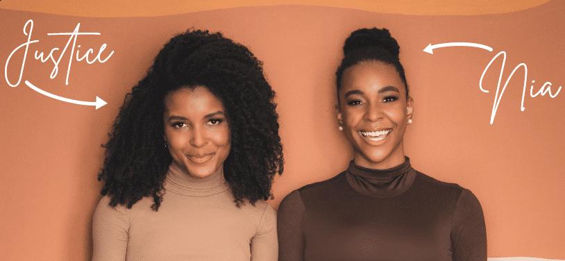 HBCU Student Creates Platform for Young Activists
