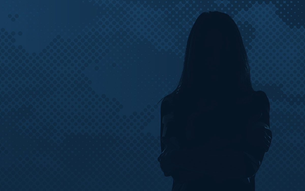My Issue With 'Promising Young Woman': There Is No Joy in Reflecting on Rape