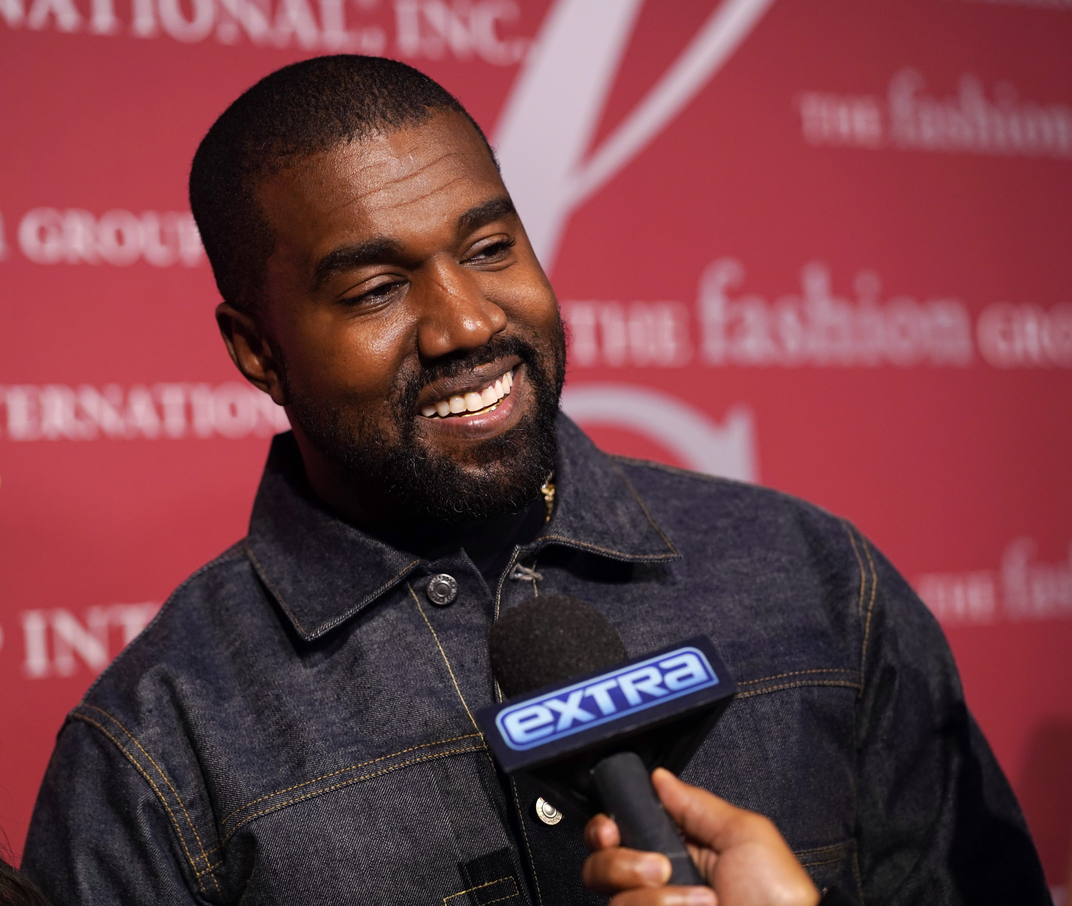 Kanye's 'Donda' Party: Chicago Venue Not Requiring Proof of Vaccinations