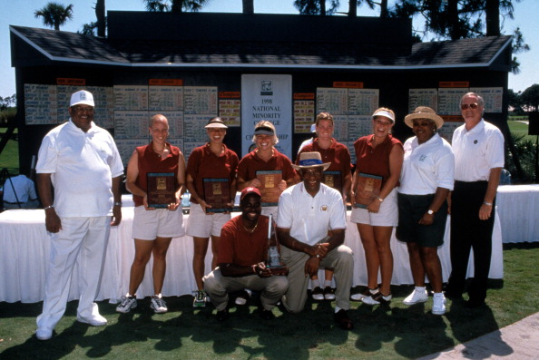 Bethune-Cookman Women's Golf Team Needs Roster Increase