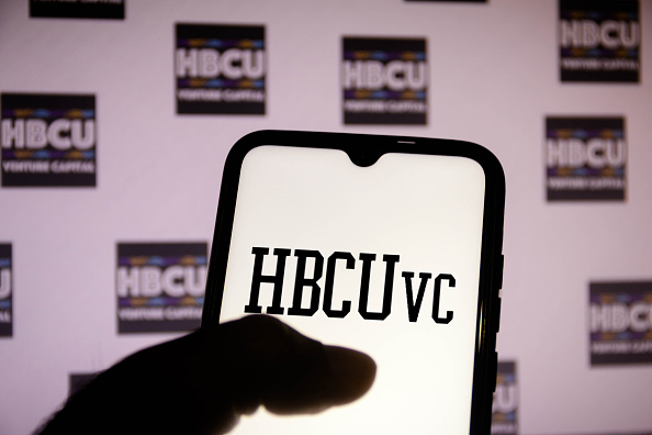 White House Outlines Support for HBCUs