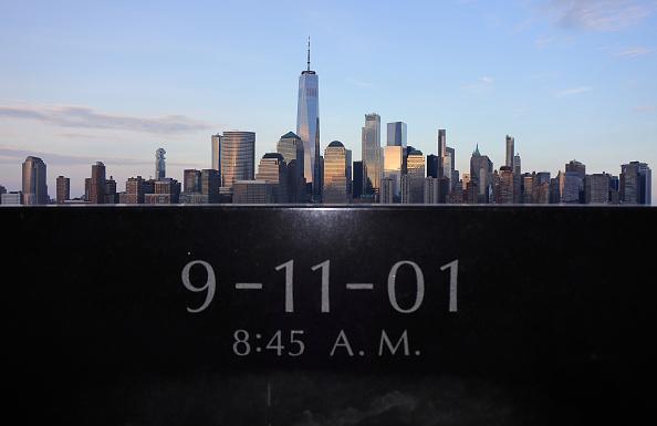 Gen Z and Millennials Reflect on Sept. 11 Attacks