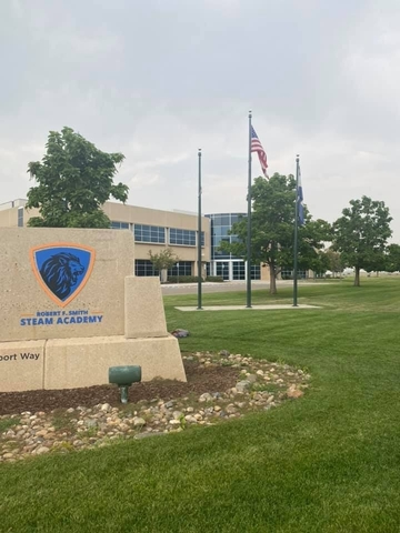 Colorado Has New HBCU-Inspired High School