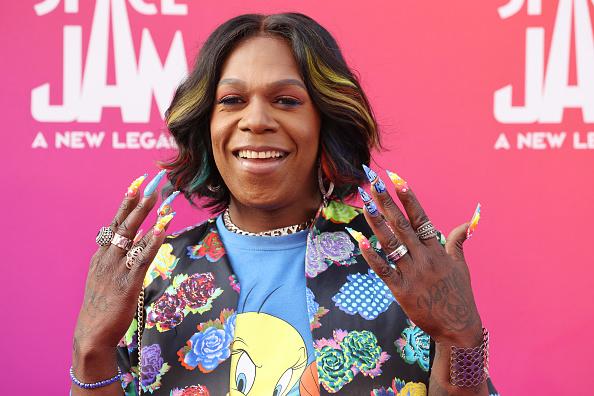 TRANS*CENDENTAL Playlist: Celebrate Trans Excellence