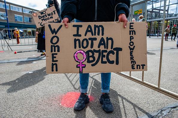 Liberty U Silences Students Reports of Sexual Assaults